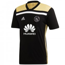 Ajax Cape Town Away Fußball Trikot 2018/19 - Adidas