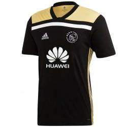 Ajax Cape Town segunda camiseta futbol 2018/19 - Adidas
