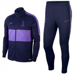 Tottenham Hotspur präsentationsanzug 2019/20 - Nike