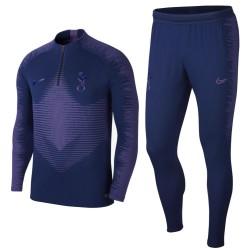 Tottenham Hotspur Vaporknit technical tracksuit 2019/20 - Nike