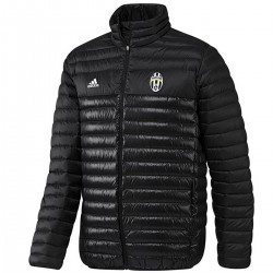 Juventus training down padded jacket 2016/17 - Adidas