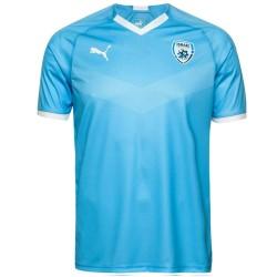 Primera camiseta de fútbol Israel 2019/20 - Puma