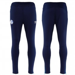 Schalke 04 training technical pants 2018/19 - Umbro