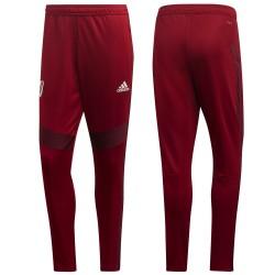 Pantalones de entreno River Plate 2019/20 - Adidas