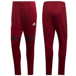 River Plate training technical pants 2019/20 - Adidas