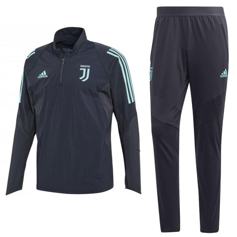 Juventus Technical trainingsanzug 201920 Adidas