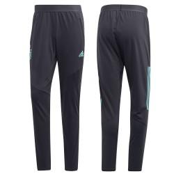 Juventus UCL training technical pants 2019/20 - Adidas
