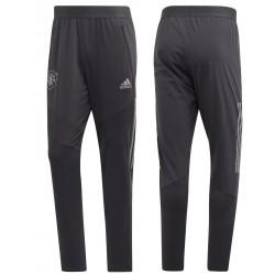 Pantalones de entreno Manchester United UCL 2019/20 - Adidas