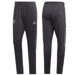 Pantalons d'entrainement Manchester United UCL 2019/20 - Adidas
