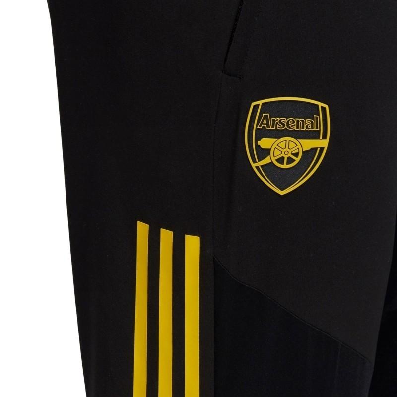 adidas europa trainingsanzug