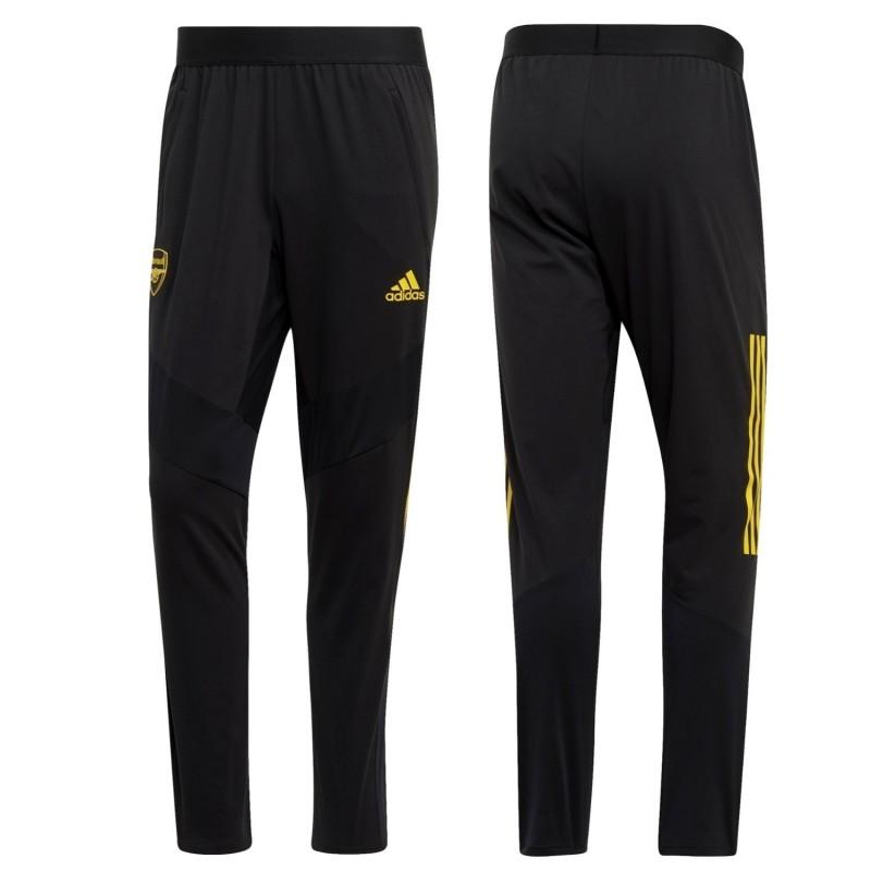 Survetement Tech d'entrainement Arsenal EU 201920 Adidas