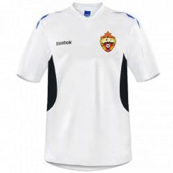 Camiseta de portero CSKA Moscù primera 2011 - Reebok