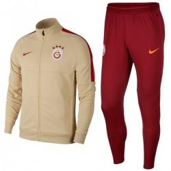 Tuta rappresentanza pre-match Galatasaray 2019/20 - Nike