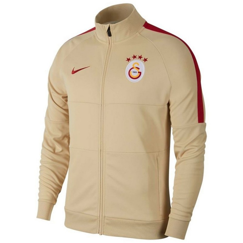 Galatasaray SK training präsentationsanzug 201920 Nike