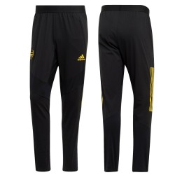 Arsenal European training technical pants 2019/20 - Adidas