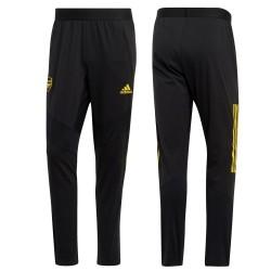 Pantaloni da allenamento Arsenal Europa 2019/20 - Adidas