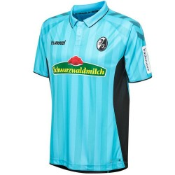 SC Freiburg Third football shirt 2018/19 - Hummel