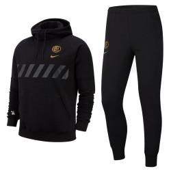 Tuta da rappresentanza Casual Inter 2019/20 - Nike