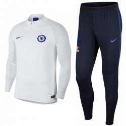 Chelsea FC training technical tracksuit 2019/20 - Nike