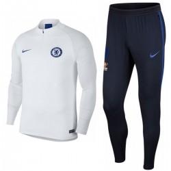 Tuta tecnica allenamento Chelsea FC 2019/20 - Nike
