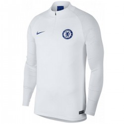 Felpa tecnica allenamento Chelsea FC 2019/20 - Nike