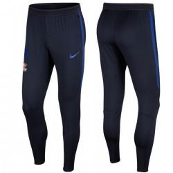 Chelsea FC training technical pants 2019/20 - Nike