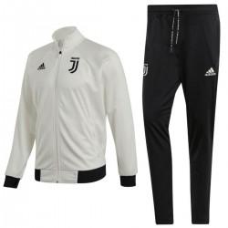 Chandal de presentación Juventus Icon 2019/20 - Adidas