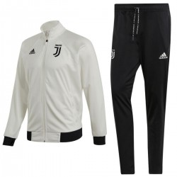 Juventus Icon training presentation tracksuit 2019/20 - Adidas