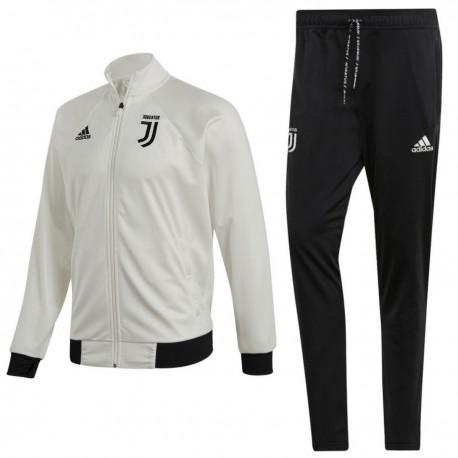 Survetement de presentation Juventus Icon