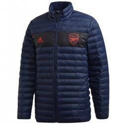 Giacca imbottita light rappresentanza Arsenal 2019/20 - Adidas