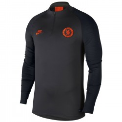 Chelsea FC UCL training technical sweat top 2019/20 - Nike