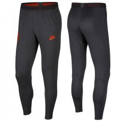 Pantaloni da allenamento Chelsea UCL 2019/20 - Nike