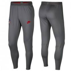 Pantaloni da allenamento Atletico Madrid UCL 2019/20 - Nike