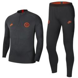 Chandal tecnico Vaporknit Chelsea UCL 2019/20 - Nike