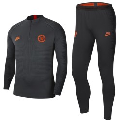 Chelsea UCL Vaporknit Technical Trainingsanzug 2019/20 - Nike