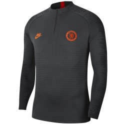 Chelsea UCL Vaporknit Technical Trainingssweat 2019/20 - Nike