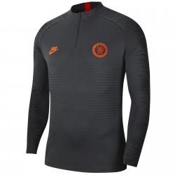 Sudadera tecnica Vaporknit Chelsea UCL 2019/20 - Nike