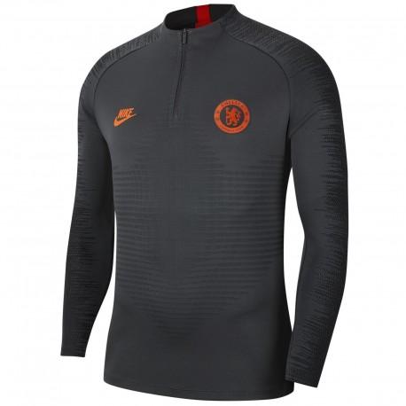 Chelsea UCL Vaporknit technical sweatshirt 2019/20 - Nike