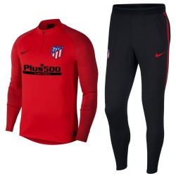 Atletico Madrid training technical tracksuit 2019/20 - Nike