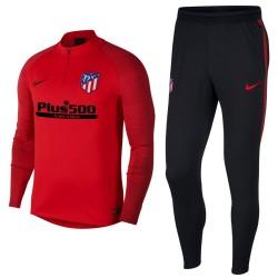 Tuta tecnica allenamento Atletico Madrid 2019/20 - Nike