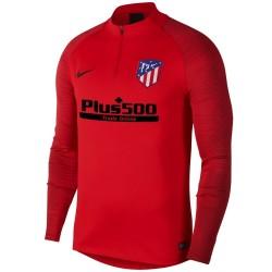 Felpa tecnica allenamento Atletico Madrid 2019/20 - Nike