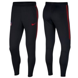Pantaloni da allenamento Atletico Madrid 2019/20 - Nike