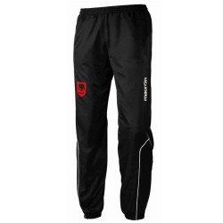 Albania football presentation pants 2016 - Macron