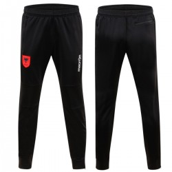 Albania football training pants 2018/19 - Macron