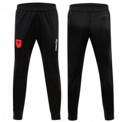 Pantalons d'entrainement Albanie 2018/19 - Macron
