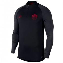 Sudadera tecnica entreno AS Roma EU 2019/20 - Nike