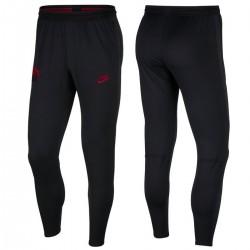 AS Roma EU training technical pants 2019/20 - Nike
