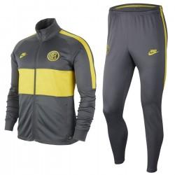 Inter Milan chándal de presentación UCL 2019/20 - Nike