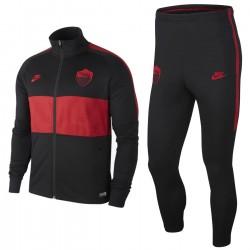 AS Roma EU präsentation trainingsanzug 2019/20 - Nike