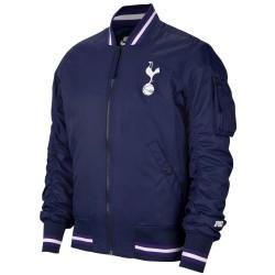 Giacca bomber rappresentanza Tottenham Hotspur 2019/20 - Nike
